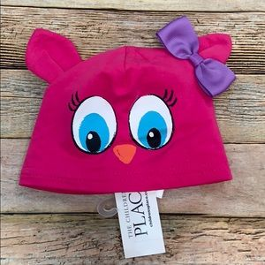 NWT Children's Place Hat